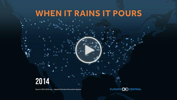 When It Rains It Pours (National) (5/27/2015)